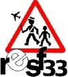 http://resf33.free.fr/IMG/cache-100x113/siteon0-100x113.jpg